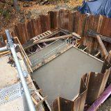 structural concrete3